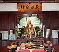 玄光寺 Xuanguang Temple - panoramio.jpg