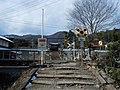 白木山駅付近 - panoramio.jpg