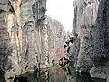 石林风景-剑锋池 - panoramio.jpg