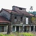 美濃菸樓 Meinong Tobacco Barn - panoramio.jpg