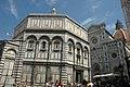 義大利佛羅倫斯教堂等56.jpg