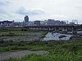 聖蹟桜ヶ丘と京王線130804-1ed.jpg