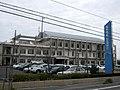 郡山北警察署 - panoramio.jpg