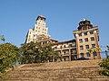 集美南薰楼 - Nanxun Building - 2015.01 - panoramio.jpg