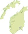 -Motorveier-i-Norge.png