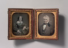 -Pair of Portraits of Man and Woman (Husband and Wife?)- MET DP700063.jpg