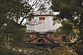 001-La puerta-El Capricho 12127 43.jpg