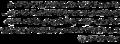 002061 Al-Baqarah UsmaniScript.png
