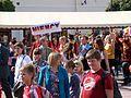 0024 Europäische Tag der Sprachen in Sanok.JPG