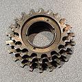 0039-fahrradsammlung-RalfR.jpg