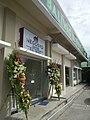 0041jfNegosyo Center Baliwag Bulacanfvf 25.jpg