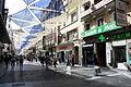 006706 - Madrid (7908900146).jpg