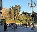 007227 - Madrid (8664223417).jpg
