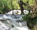 007511 - Monasterio de Piedra (8733142778).jpg