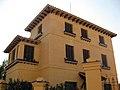 008 Casa Saperes, al Pla de Santa Maria.jpg