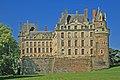 00 2486 Schloss Brissac - Brissac-Quincé (Frankreich).jpg