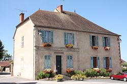 01. Saint-Menoux.JPG
