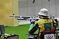 010912 - Luke Cain - 3b - 2012 Summer Paralympics (01).jpg
