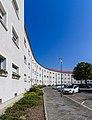011 2015 09 11 Kulturdenkmaeler Ludwigshafen.jpg