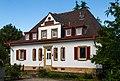 015 2015 05 10 Kulturdenkmaeler Deidesheim.jpg