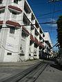 01629jfIntramuros landmarks City Manilafvf 09.jpg