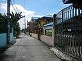 0171jfCutcut Pulong Gubat Tiaong Guiguinto Bulacan Roadsfvf 09.jpg