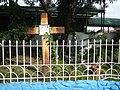 01811jfPolo Poblacion Alcala Church Schools Valenzuela Cityfvf 06.jpg