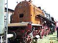 01 509 hi re Meiningen 01092007.JPG