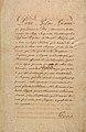 01 Constituição do Império do Brasil.jpg