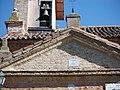 01f Villafrades de Campos Iglesia San Juan Evangelista Ni 04.jpg