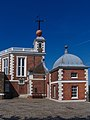 02-Greenwich-Royal Observatory-016.jpg