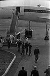 02.03.69 1er vol de Concorde avec Jacqueline Auriol (1969) - 53Fi1894.jpg