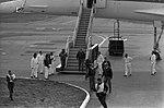 02.03.69 1er vol de Concorde avec Jacqueline Auriol (1969) - 53Fi1903.jpg