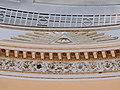 021212 Interior of Holy Trinity Church in Warsaw (Lutheran) - 07.jpg