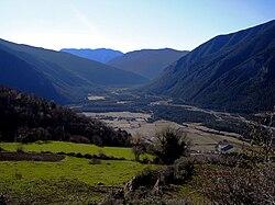 027.Plan de l'Uviar - Llanos de Plandeluviar.jpg