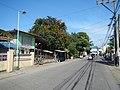 02983jfSabang Halls Chapels San Rafael Roads Bulacanfvf 37.JPG