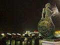 02 Skopje.jpg