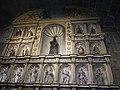 0306jfSan Agustin Church Museum Manilafvf 22.jpg