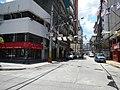 0307jfSanta Cruz Escolta Binondo Streets Manila Heritage Landmarksfvf 09.JPG