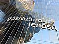 030 Edifici de Gas Natural.JPG