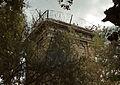 0345-Water Tower 3.jpg
