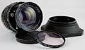 0455 Mamiya Universal Super 23 100mm f2.8 lens (7151447567).jpg