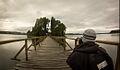 047-365 - Puente Isla Aucar - Flickr - -Gabriel-.jpg