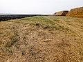 05.09.2015 - panoramio (22).jpg
