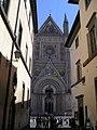 05018 Orvieto, Province of Terni, Italy - panoramio.jpg