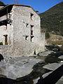 050 Beget, torrent del Trull.jpg