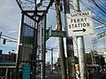 05483jfQuirino Avenue Railway Station Pedro Gil Barangays Paco Manilafvf 05.jpg