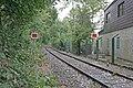 05957 Kreisbahn Wesel Sh2.jpg