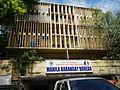 0613jfBarangay Bureau Buildings Manilafvf 02.jpg