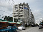 06185jfWCC Aeronautical & Technical Colleges North Manilafvf 13.jpg